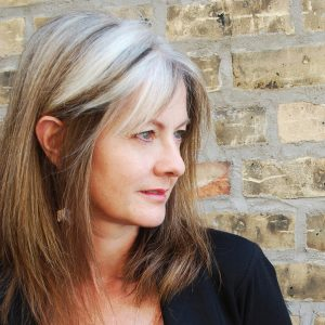 Susan_Crow_headshot